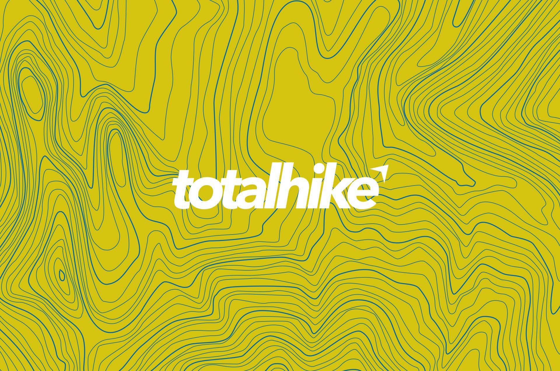 totalhike_formas orgánicas