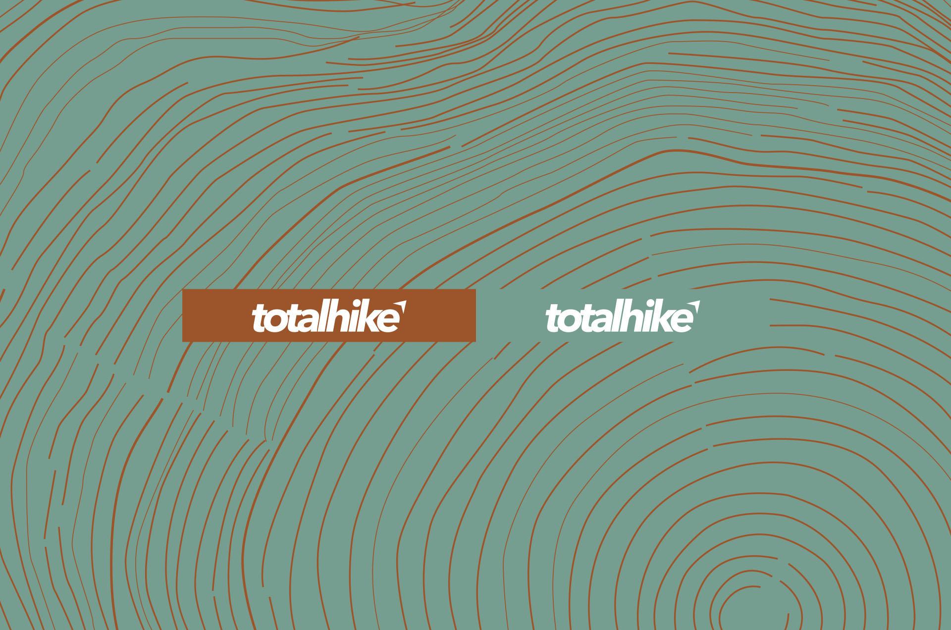 totalhike_texturas y variaciones de color